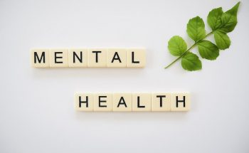 Mental Health – What Do the Numbers Mean and How Do We Fix It?